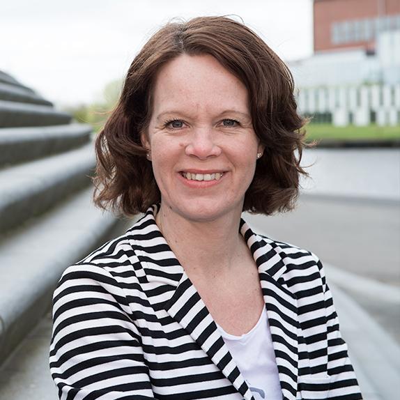 Erika Koehoorn